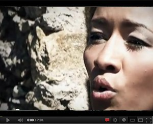 Video Clip Mayara