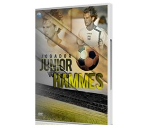 Junior Hammes